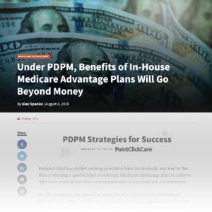PDPM strategies article image
