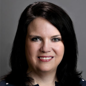 Kelly Nichols - Tennessee Quality Care