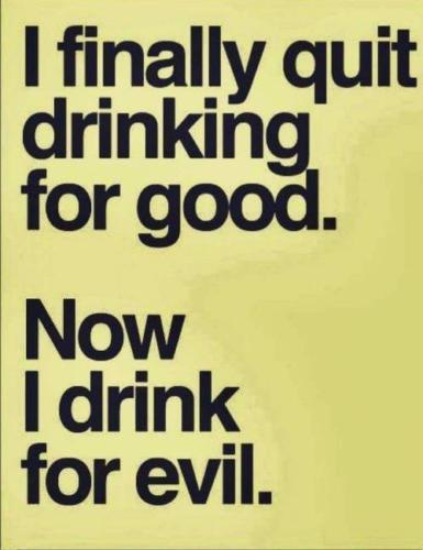 drink4evil